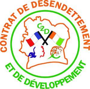 bureau d'études techniques en Côte d'Ivoire ingéniérie bâtiment transport route eau assainissement aménagement hydro agricole énergie électrification, Accueil, BPL Project Experts, BPL Project Experts