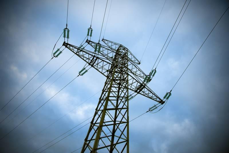 Energie électricité electrification, Energies Electricité Electrification, BPL Project Experts, BPL Project Experts
