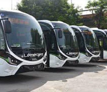 , Etudes d'avant-projet sommaire (APS) et détaillée (APD) d'une ligne de transport en commun sur site propre de type Bus Rapid Transit (BRT) à Abidjan, BPL Project Experts, BPL Project Experts