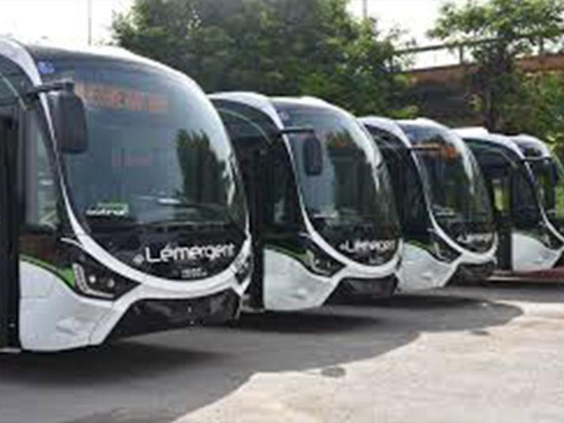 transport bus2